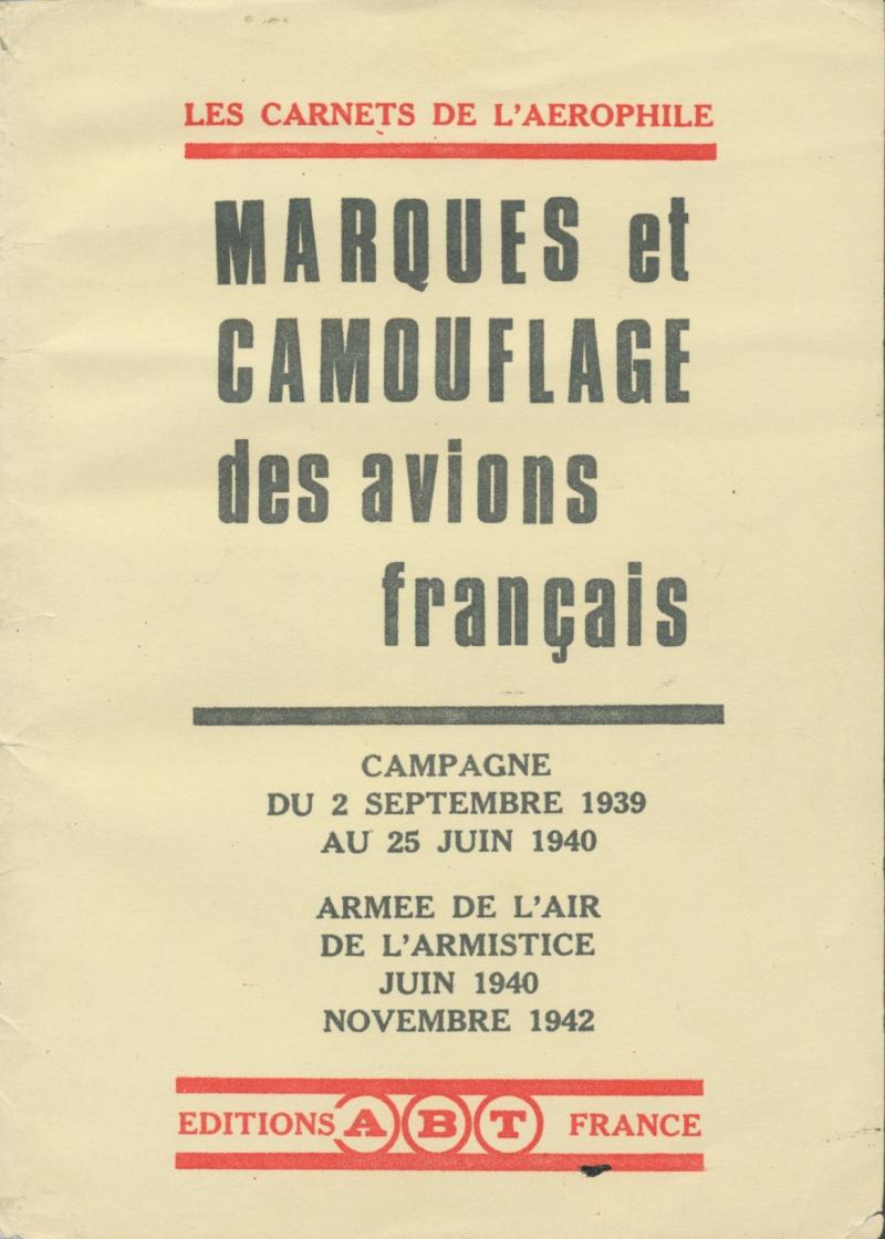 Revues Et Autres Publications Nuancier Vitochart Couleurs Camouflage