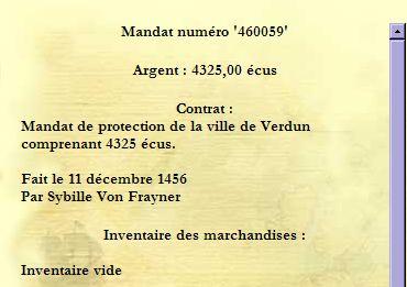 rapport mandat protection Verdun10