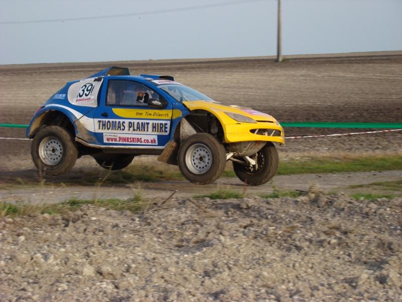 Concours photos N°1 intersaison 2008/2009 - Page 3 Dsc05510