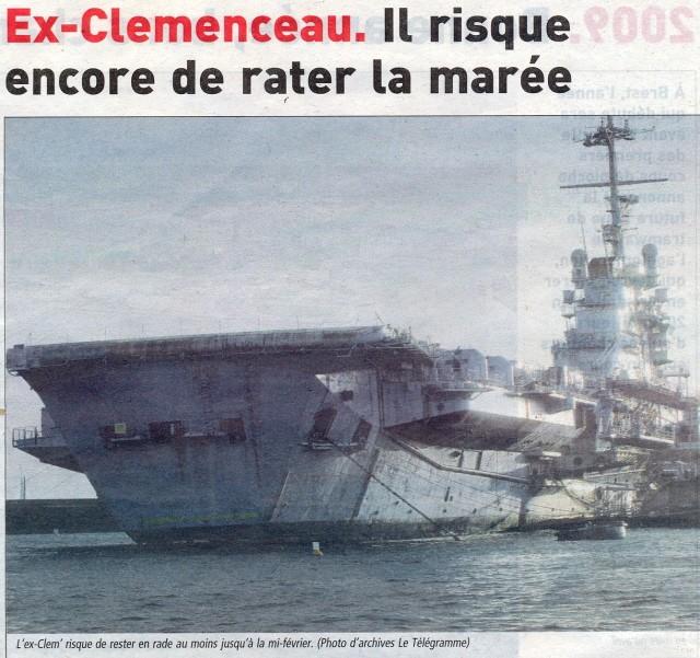 Démantèlement du Clemenceau et Colbert... - Page 5 Clem_p10