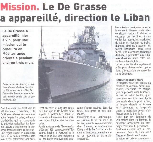 DE GRASSE (FRÉGATE) - Page 2 De_gra10