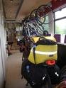 Prendre le TER avec un vélo couché et la remorque : exemple Berlin10