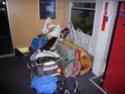 Prendre le TER avec un vélo couché et la remorque : exemple Berlin12