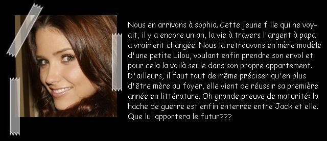 Journal de Queen n°8 3_soph10