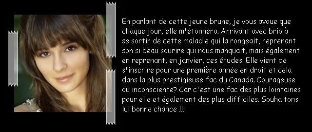 Journal de Queen n°8 5_mc10