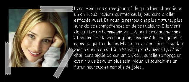 Journal de Queen n°8 7_lyne10