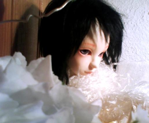 Sabaha [Zaoll Luv boy]- p8 Dsc00310