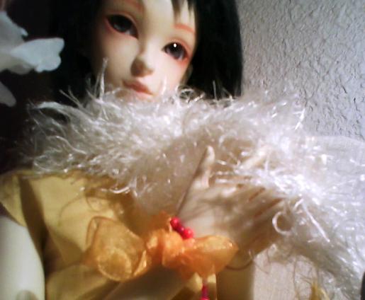 Sabaha [Zaoll Luv boy]- p8 Dsc00313