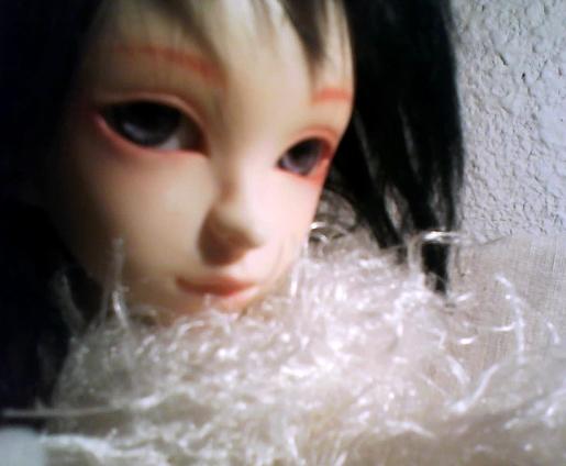 Sabaha [Zaoll Luv boy]- p8 Dsc00315