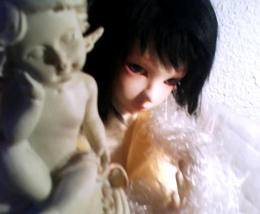 Sabaha [Zaoll Luv boy]- p8 Dsc00322