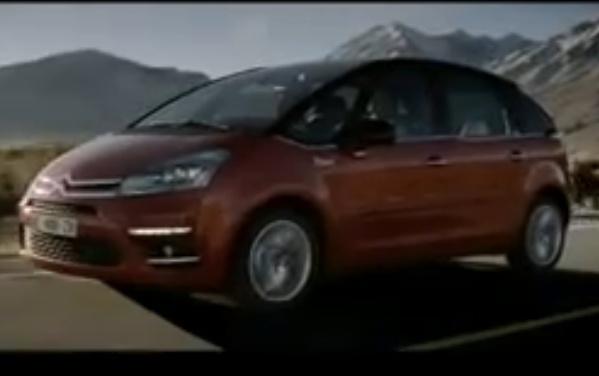 [VIDEO] Les pubs Citroën/DS - Page 7 17_bmp10