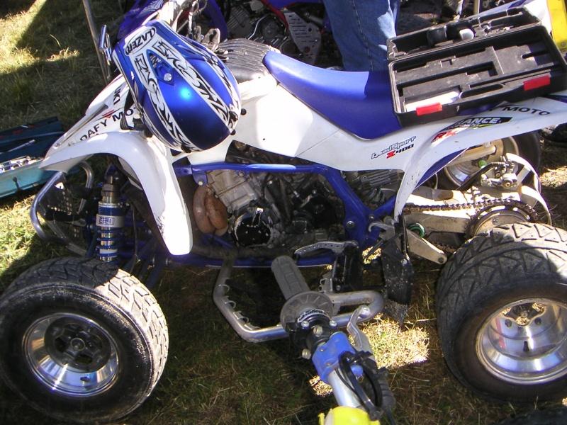 photos banshee moteur R1 Pict0010