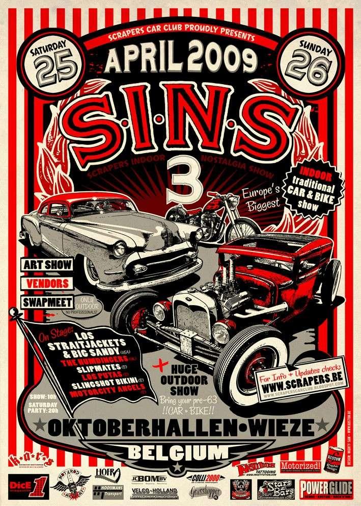 Sins 3 - Page 2 Sinsre11