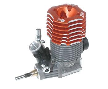 moteur 1/8 piste 150 euro neuf a roder 20150110