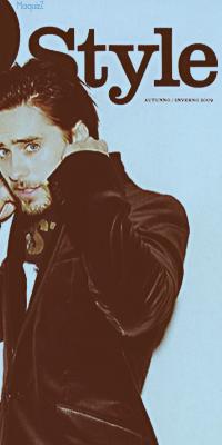 { Vampires. LIBRE 0 / 7  Jared10