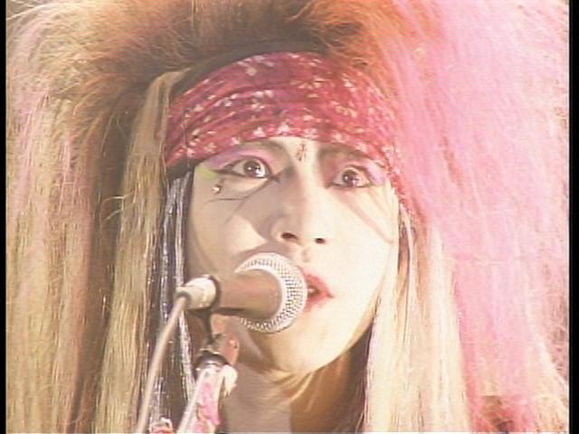 Images drole de X Japan - Page 2 01110