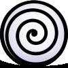 Le Rinnegan de Naruto : Theorie  Ancatr10