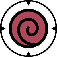 Le Rinnegan de Naruto : Theorie  Le_sym10