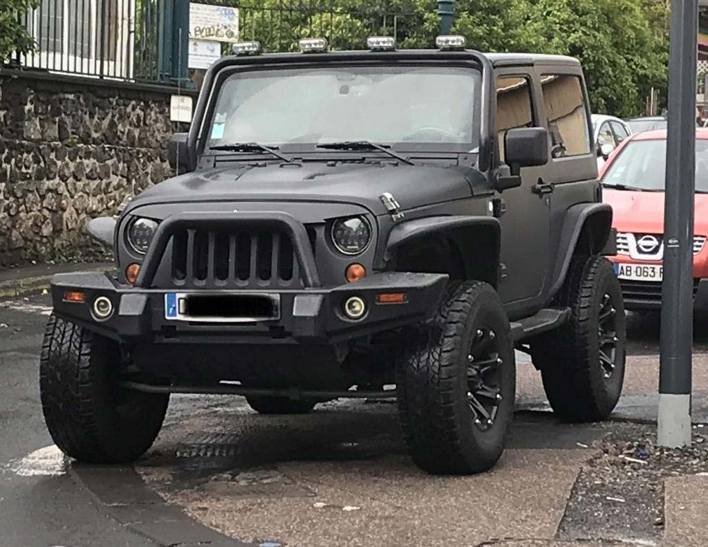 Jeep Cherokee 4L, 6 cyl... 5b1bf210