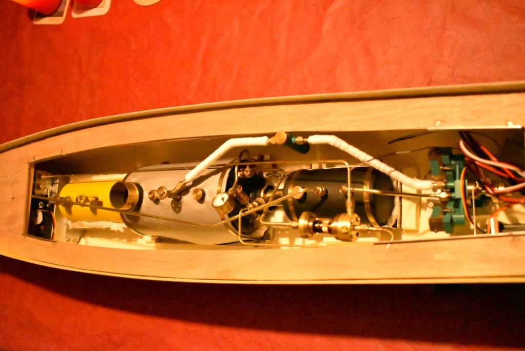 Maquette de bateaux  Dsc_0043