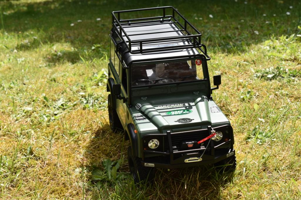 Mon Gelande2 D90 de RC4WD Dsc_0618