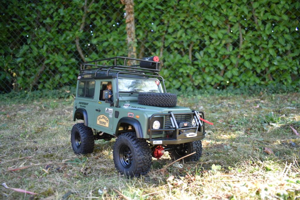 Mon Gelande2 D90 de RC4WD Dsc_0714