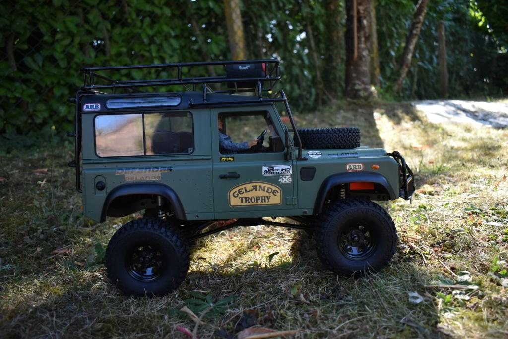 Mon Gelande2 D90 de RC4WD - Page 2 Dsc_0719