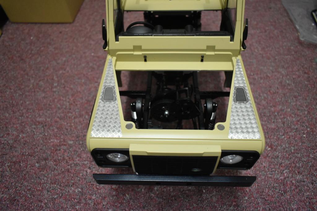 Mon D90 Pick-up de Boom racing Dsc_1010