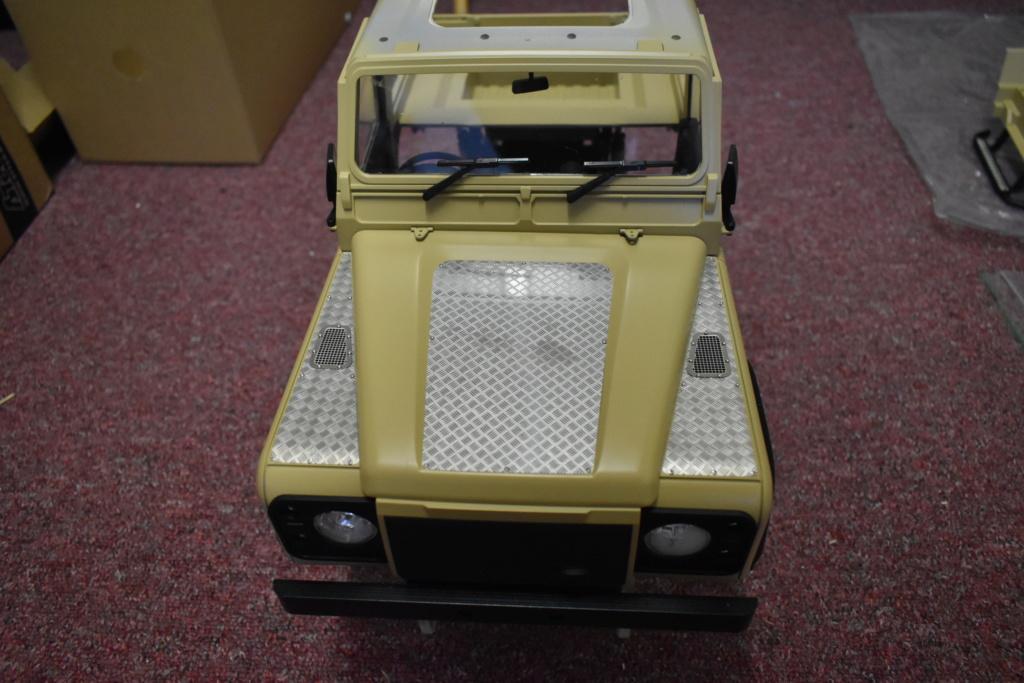 Mon D90 Pick-up de Boom racing Dsc_1011