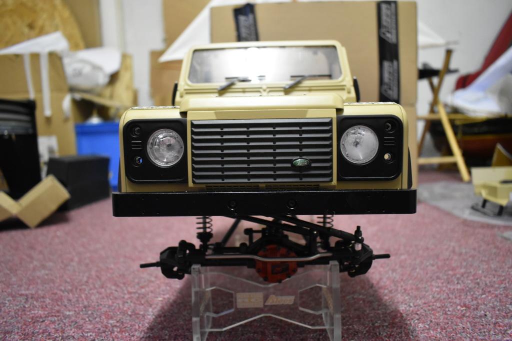Mon D90 Pick-up de Boom racing Dsc_1014