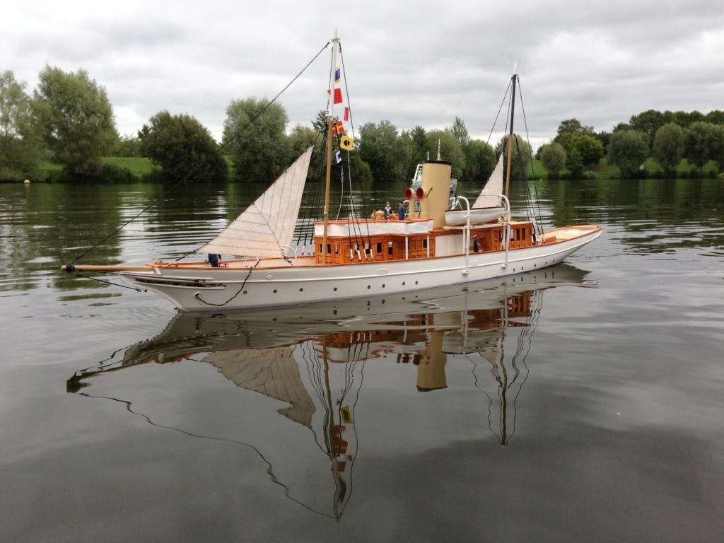Maquette de bateaux  Img_0810