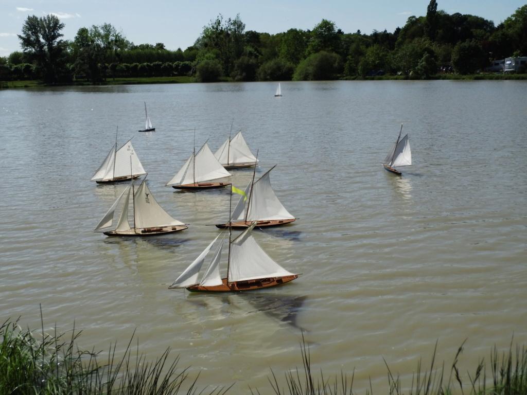 Maquette de bateaux  Img_1310