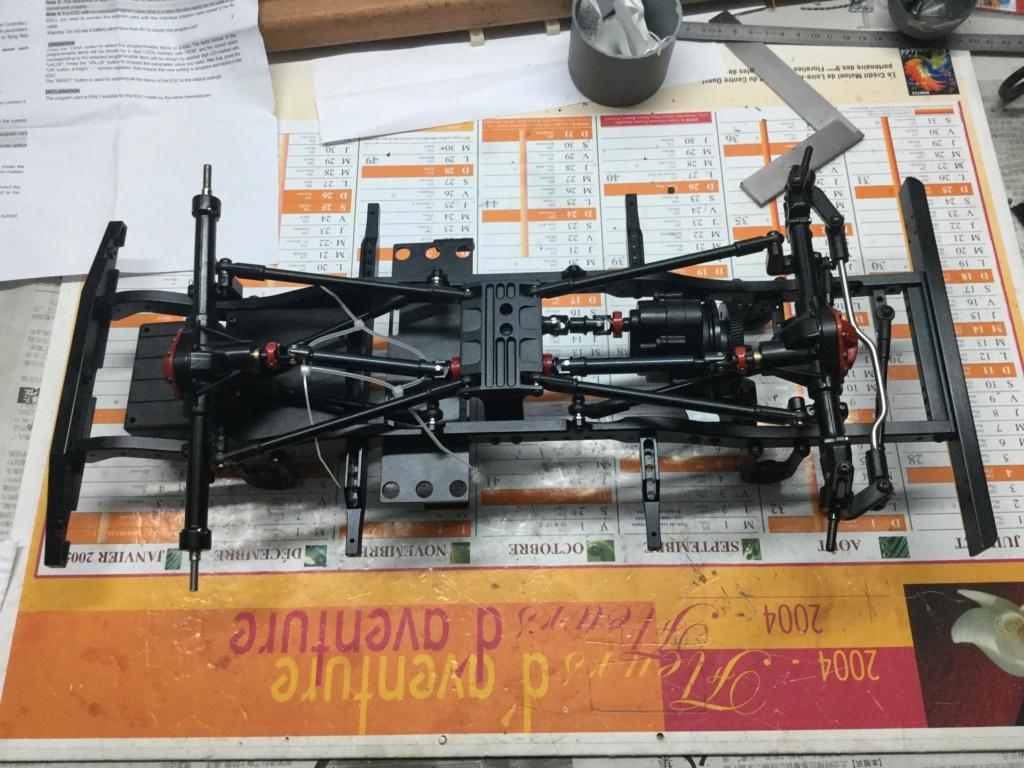 Mon D90 Pick-up de Boom racing Img_3110