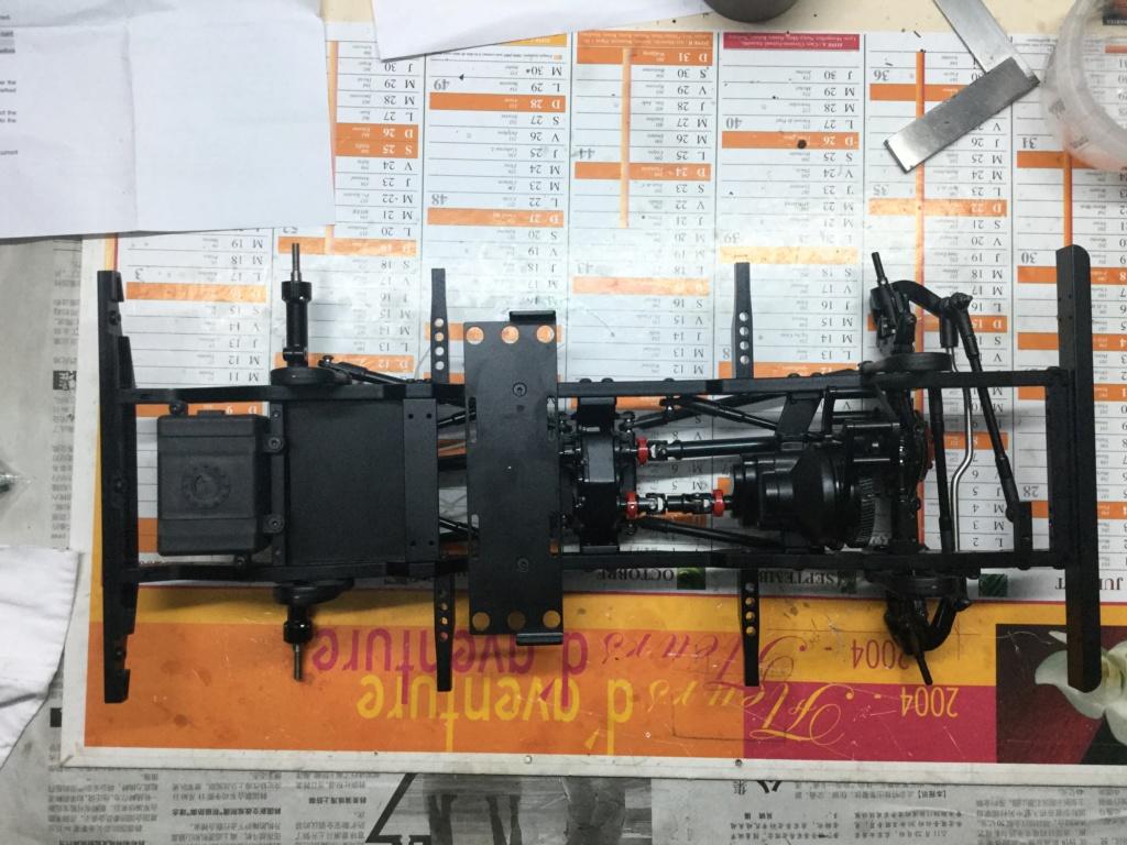 Mon D90 Pick-up de Boom racing Img_3111