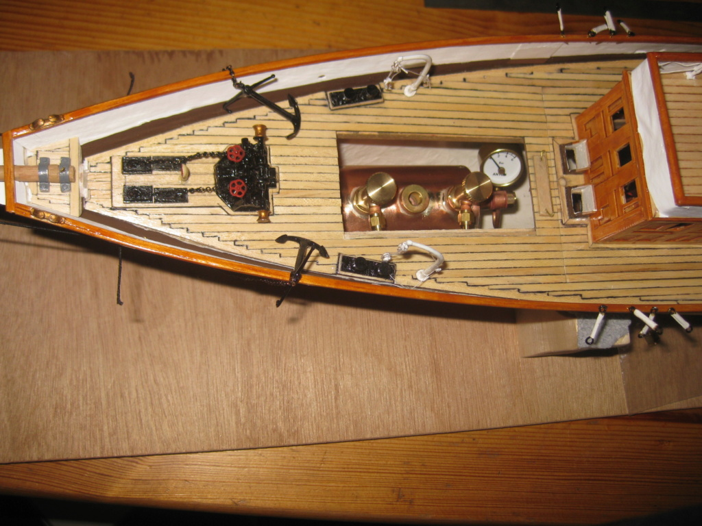Maquette de bateaux  Img_5310