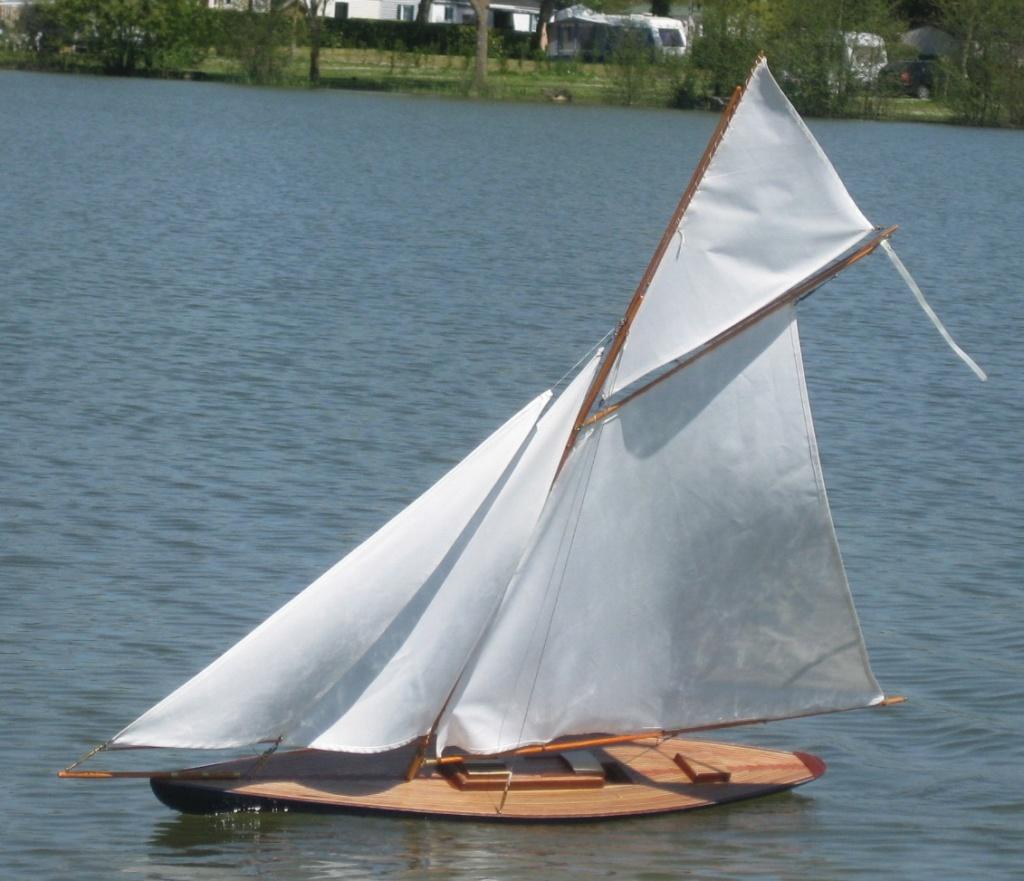 Maquette de bateaux  Img_5410