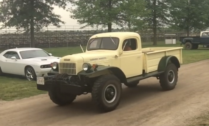 DODGE POWER WAGON - CHASSIS TF2 RC4WD Vert_c10