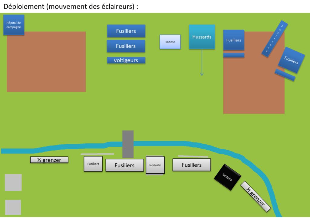 Autriche - France - Autriche : Un pont trop loin - 13/02/20 Clermont Tour_110