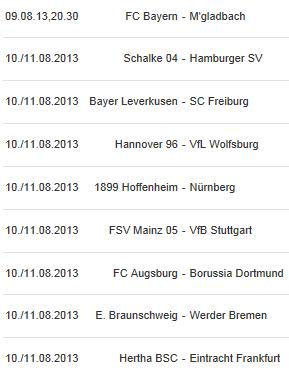 [ALL] La Bundesliga en Live - Page 30 Bundes12