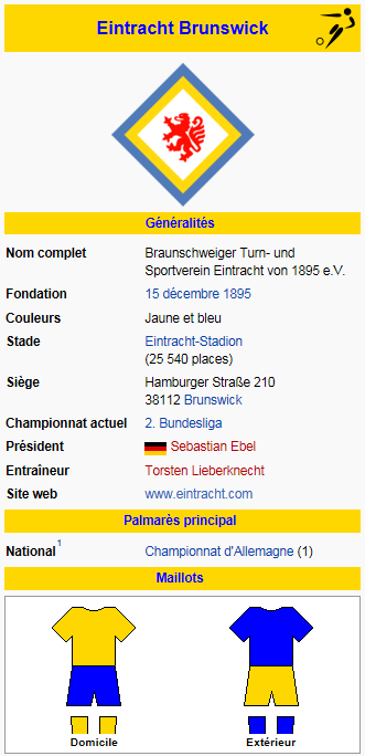 [ALL] Eintracht Braunschweig (2.Bundesliga) Eintra10