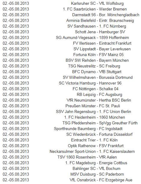 [ALL]DFB Pokal 2013/2014 Pokal110