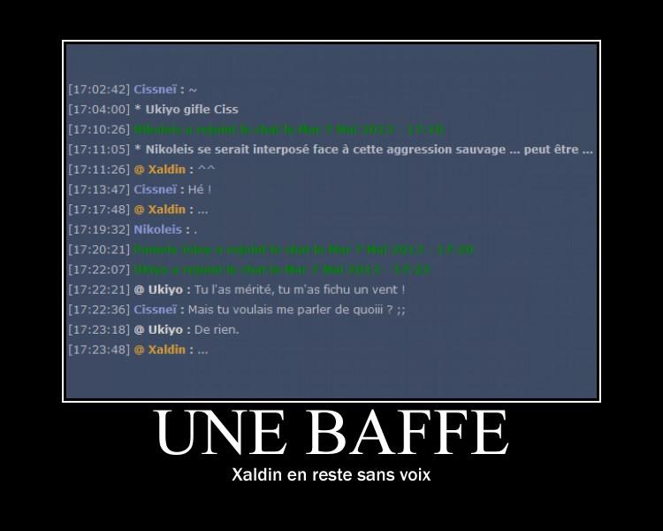"""""""De la motivation, bordel !"""" Bell s'amuse... - Page 5 Da_baf12"""