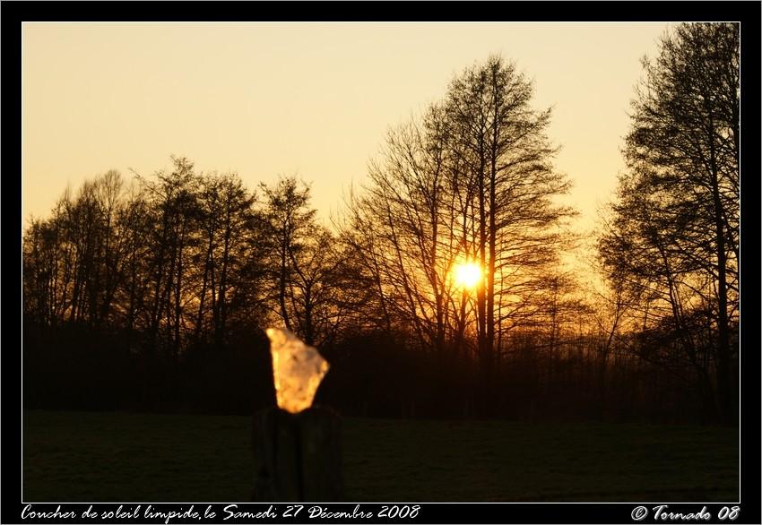 Lever/Coucher de soleil Dsc00323