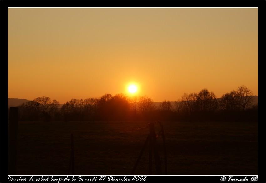 Lever/Coucher de soleil Dsc00411