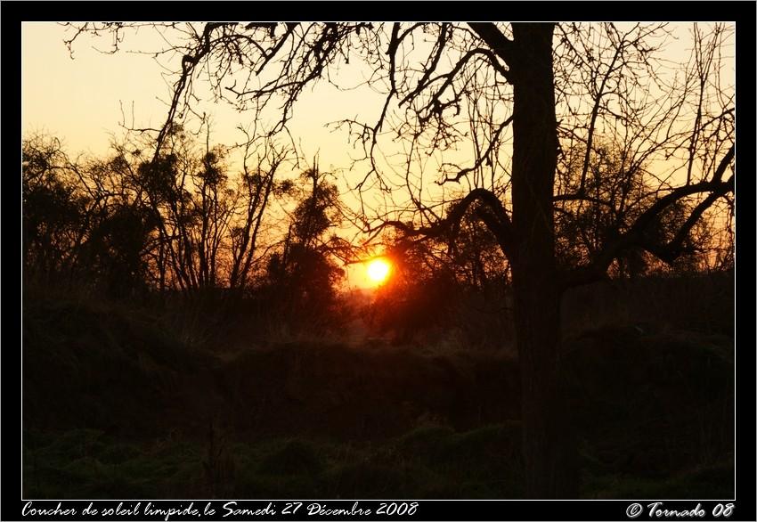 Lever/Coucher de soleil Dsc00412