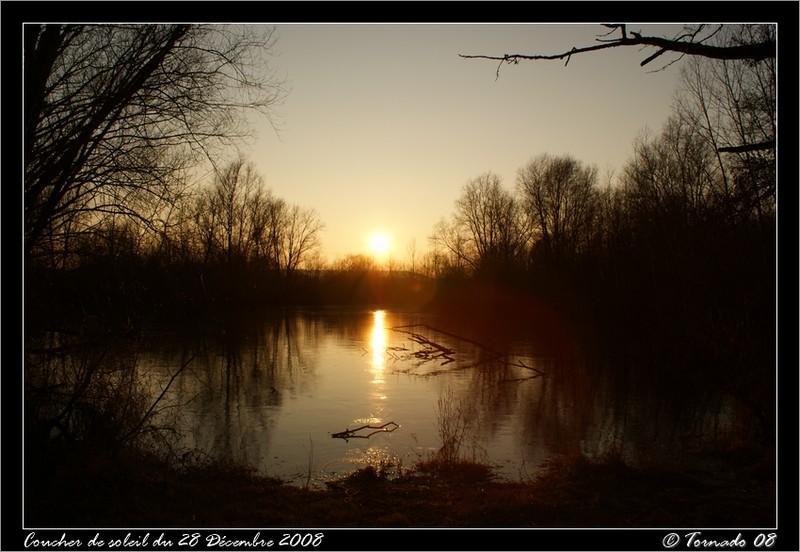 Lever/Coucher de soleil Dsc00413