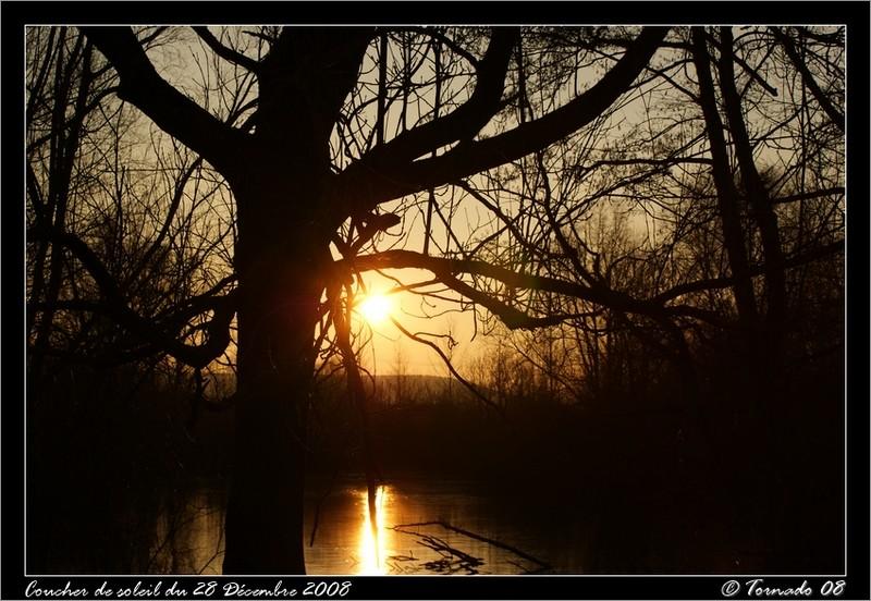 Lever/Coucher de soleil Dsc00415