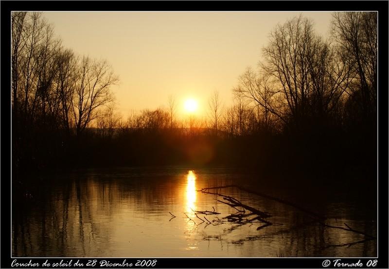 Lever/Coucher de soleil Dsc00416