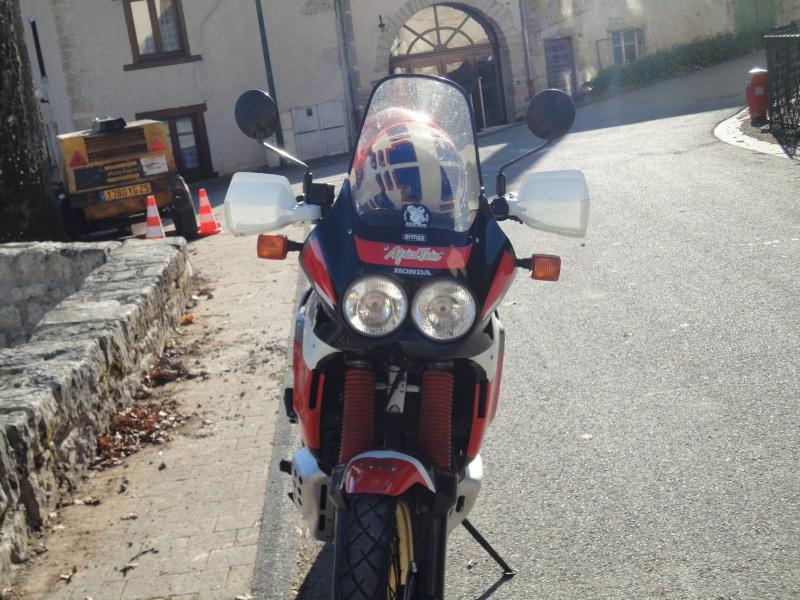 Vos plus belles photos de motos - Page 2 Dsc01810