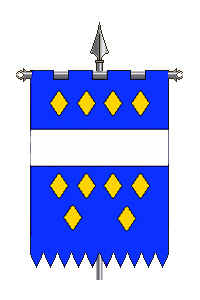 [RP] Messe d'hommage à Nestor, Seigneur de Pusignan Etanda23